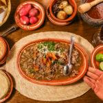 Gastronomía jalisciense, envuelta en tradición y emblemáticos sabores