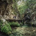 Empresarios turísticos de la Sierra Gorda reafirman compromiso para aplicar protocolos sanitarios